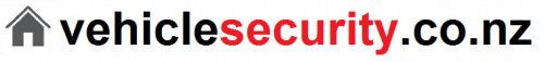vehiclesecurity.co.nz-home