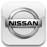 Nissan CAN-BUS Alarms